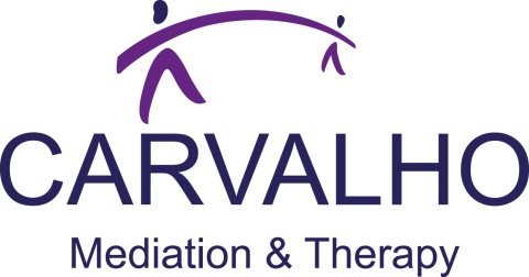 Carvalho Mediation and Therapy